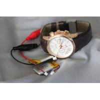Buy cheap Dynamic Watch Lens For Poker Analyzer Cheat At Flush Texas Holdem Omaha from wholesalers
