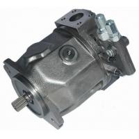 Buy cheap Rexroth A10VSO Piston Pumps for industry machine from wholesalers