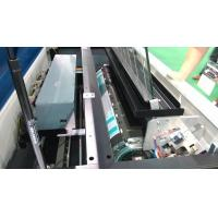 China Austter Thermal CTP Printing Machine printer pro solutions on sale