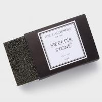 Buy cheap # Sweater stone from wholesalers