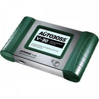 Buy cheap Autoboss V30 Scanner Diagnostic Tool from wholesalers