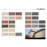 Buy cheap 300x600mm Stone-like Porcelain Tiles from wholesalers