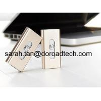 Buy cheap 2015 New OTG Pendrive OTG USB Flash Drive for iPhone Andriod Smart Phone, Full Capacity from wholesalers