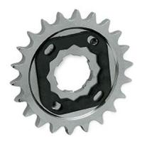 finish bore sprocket Manufactures