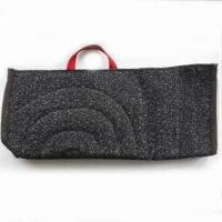 Buy cheap Dog Bite Sleeve Cover Cuff with Handle from wholesalers
