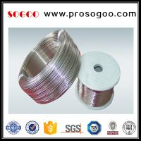 invar 36 & invar price of wire Manufactures