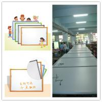 ShenZhen Ingenic Education Equipment Co., Ltd.