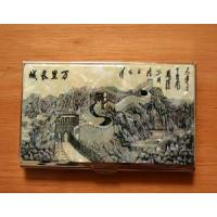 Buy cheap Art Card Case (SYT-N48) from wholesalers