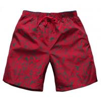 Buy cheap Popular world Pant men Trousers Floral Casual Pants Baggy Beach Trousers from wholesalers