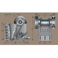 Buy cheap wear crusher spare part from wholesalers