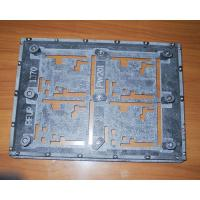 Buy cheap SMT Oven Tray/SMT Tray JY-3S from wholesalers