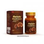 Buy cheap Reishi Mushroom Ganoderma Lucidum----100% pure nature from wholesalers