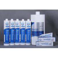 Buy cheap LED heat-proof thermal silicone sealants from wholesalers