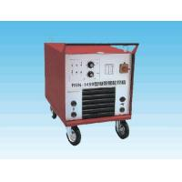 RSN-1450 Drawn Arc Welding(Stud) Manufactures