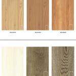 Buy cheap Laminate Flooring.HDF board flooring.Crystal, small/middle embossed, Silk.   1216*197*8.3mm.Grade:  HDF( 850-860kg/m3) from wholesalers