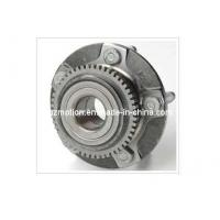 Buy cheap Wheel Hub Units (Assembly) Used for Ford 513115 from wholesalers