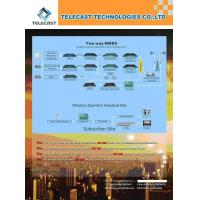 Buy cheap Two Way MMDS from wholesalers