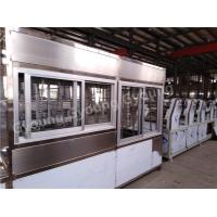 Buy cheap OEM Fully Automatic Noodle Making Machine With ABB Or Siemens Motors from wholesalers