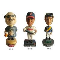 Buy cheap Resin bobble head from wholesalers