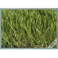 Buy cheap Durable Green Outdoor Pet Artificial Turf Synthetic Grass Carpet for Landscaping from wholesalers