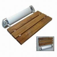 Buy cheap Perfect Mate of Steam Bath, Easy to Install from wholesalers