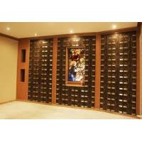 Wholesale Europe style religious columbarium in church for storage ash urn to memory from china suppliers