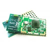Buy cheap Bluetooth Module WK-13A from wholesalers