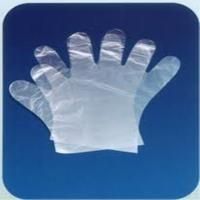 Buy cheap Disposable Gloves/PE Glove/LDPE Glove/ Plastic Glove from wholesalers