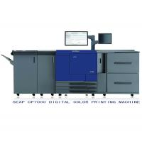 Buy cheap digital Printing Machine digital printing machines for sale from wholesalers