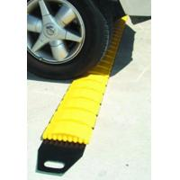 Buy cheap Portable Speed hump from wholesalers