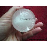 Buy cheap Silicone Ice Ball Mold, Ice Ball Maker - Chilling your drinks longer from wholesalers