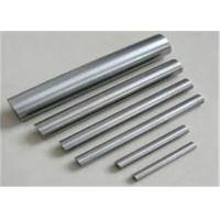 Buy cheap ASTM B637 Inconel 718 Nickel Alloy Round Bar UNS N07718 DIN 2.4668 from wholesalers
