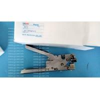 Buy cheap Smt parts SMT splicing tool for single row plate(MTL10) from wholesalers