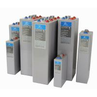 Buy cheap Tublar OPzV Battery from wholesalers