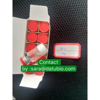 Buy cheap 100% Purity Melanotan II for people external used only.10mg/vial, 10vials/kit from wholesalers