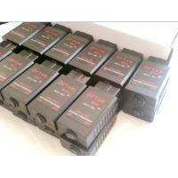 Wholesale OBD2 EDC15/ME7 OBD2 IMMO Deactivator Activator Drive Box from china suppliers