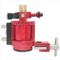 Buy cheap JH - Rotary Tattoo Machine Gun Liner and Shader Red Color from wholesalers
