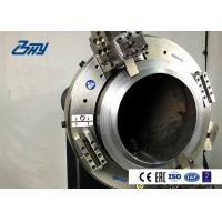 Buy cheap Self-Centering  Electric Pipe Cutting And Beveling Machine Long Service Life product