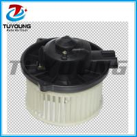 Buy cheap Car Air Conditioning Blower Fan Motor for Toyota 87103-12030 Gj22-61-B10 from wholesalers