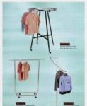 Buy cheap Garment Racks Or Garment Rails from wholesalers