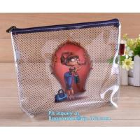 Buy cheap Stadium Bag Personalized Crossbody Clear Bag Clear Purse Clear Tote Football Bag, Wristlet Stadium Clear Purse, slider from wholesalers