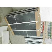 China Refractory Silicon Carbide Kiln Shelves For Pottery Pot / Ceramic SGS on sale
