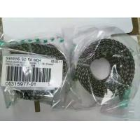 Wholesale SIEMENS SMT PROTECTION HOSE 1,60M 00315977-01 from china suppliers