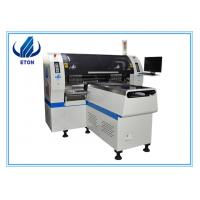 Buy cheap LED Tube Light Chip Mounter Machine 220AC 50Hz HT-XF With CE Certification Patent from wholesalers