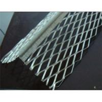 Buy cheap angle bead corner bead from wholesalers