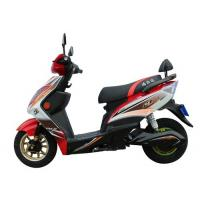 Buy cheap FT-HY001-48V24Ah Electric Scooter Bike Lifepo4 Battery Two Wheeled Electric Vehicle from wholesalers