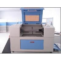 Wholesale NC-6090 Laser Engraving Cutting Machine from china suppliers