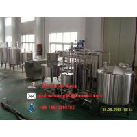 pasteurizer machine for milk Manufactures