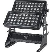 Buy cheap 72x10W Outdoor RGBW 4 in 1 LED Building Light product