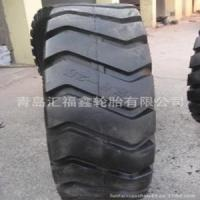 Buy cheap bias OTR Tyres 17.5-25 20.5-25 23.5-25 E-3/L-3 Pattern from wholesalers